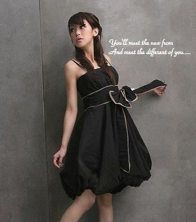 D0002 - Dress