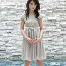 D0014 - Chiffon Dress