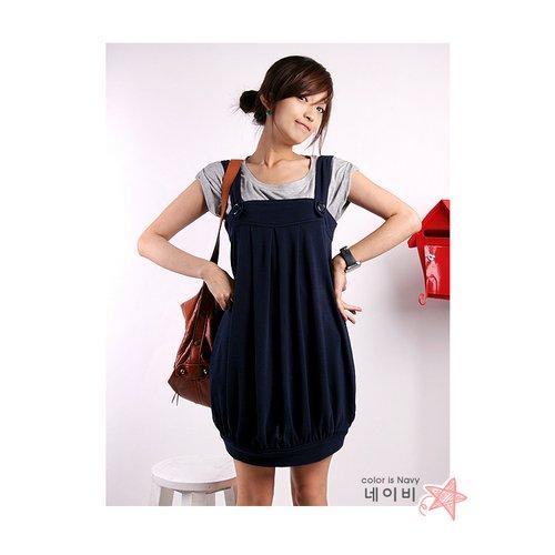 D0025  - Dress