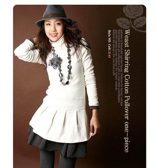 D0057 - Dress