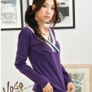 B0052 - Cotton Blouse
