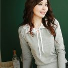 B0058 - Cotton Blouse