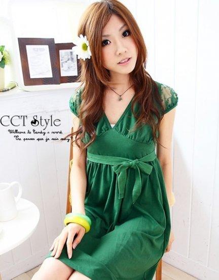 D0070 - Dress