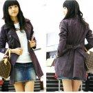 J0024 - Jacket