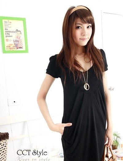 D0075 - Dress