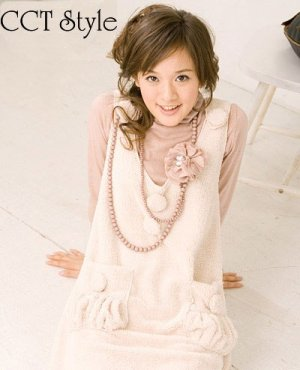 D0077 - Dress