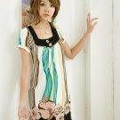 D0092 - Flower Dress