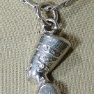 Egyptian,Pharaonic,Authentic Silver Pendant,Nefertiti,Cleopatra,Pyramids,scarab