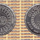 "2015 Egypt Egipto Ägypten مصر silver coins ""FAO ""set of 4""Ungraded, in Blue box"