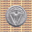 "1982 Egypt Egipto Египет Ägypten Silver Coin "" Return Sinai to Egypt ""KM#545,1 P"