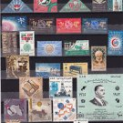 "Egypt,Ägypten, Egipto مصر ""MNH"" Every Stamp 1965 Complete Year Set"