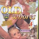 Mature Older - Female (5 Adult DVDs)