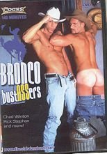 Gay - Male (5 Adult DVDs)
