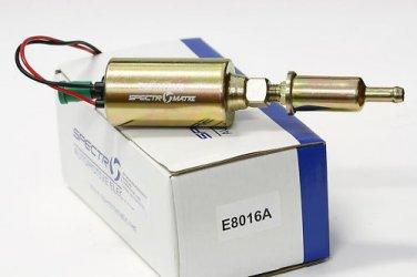 FUEL PUMP E8016 17020B8011 42021GA140 742021100