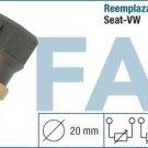 33785 temperature sensor AUDI A4 A6 1.6 1.8 2.4 2.6 2.8 058919501A