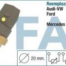 33784 temperature sensor AUDI MERCEDES MITSUBISHI PORSCHE SEAT VW 06A919501