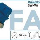 33780 temperature sensor AUDI A3 A4 A6 VW BORA GOLF PASSAT 078919501B