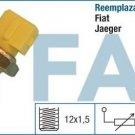 33760 temperature sensor FIAT BRAVA BRAVO MAREA PALIO LANCIA DELTA 1.6 46414596