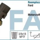 33730 temperature sensor FORD CONTOUR EXPLORER MUSTANG RANGER 3901186 SW5174