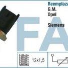 33680 temperature sensor ALFA ROMEO FIAT OPEL SAAB 55353809 90530444