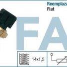 33220 temperature sensor ALFA ASTON FIAT FORD LANCIA 60806471 7547976 1639284