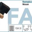 33210 temperature sensor ALFA CITROEN FIAT IVECO LANCIA PEUGEOT 60806379 4850371