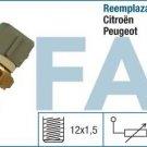 33180 temperature sensor CITROEN AX BX XM XSARA PEUGEOT 95640497 1920C5