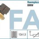 33166 temperature sensor BMW E36 E34 LAND ROVER 13622243946 6670669 NSC500050