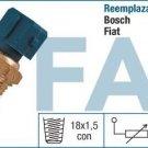 33150 temperature sensor FIAT TEMPRA TIPO LANCIA DEDRA DELTA 7669143