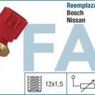33110 temperature sensor NISSAN ALMERA PATROL PICK UP PRIMERA SUNNY 2263044B10