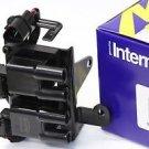 12816 ignition coil HYUNDAI ATOS 1.0 1.1 2730102600 2730102600 ZS266 0986221005