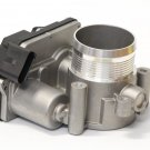 THROTTLE BODY 03L128063A AUDI A3 A4 A6 Q5 TT SKODA VW GOLF PASSAT TIGUAN 2.0 TDI