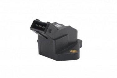 DS1713 MAP air pressure sensor Audi Citroen Peugeot VW 1920K8 96107893 3A0906051
