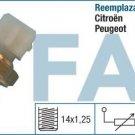 33660 temperature sensor CITROEN FIAT PEUGEOT 95631379 9563138080