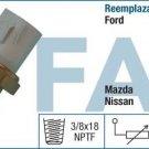 33430 temperature sensor FORD FIESTA GALAXY MONDEO TRANSIT 1626262 E1AZ12A648A