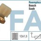 33390 temperature sensor SAAB 900 9000 2.0 2.3 0280130075 9137803