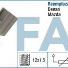 33315 temperature sensor MAZDA 323 626 SUZUKI VITARA RF1L18840 1528078E10000