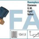33320 temperature sensor DAEWOO OPEL RENAULT VOLVO 90411977 34478826