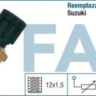 33230 temperature sensor SUZUKI SAMURAI SJ VITARA 1365056B00