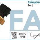 33260 temperature sensor FORD ESCORT FOCUS MONDEO TRANSIT 6193368 91AB10884AA