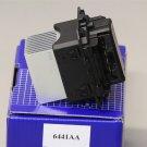 6441AA A/C Blower Heater control PEUGEOT 308 RCZ CITROEN C3 C4 DS4 6441.AA
