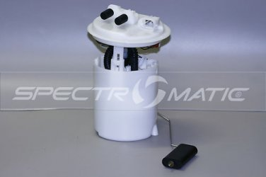 FUEL PUMP 8200027963 RENAULT CLIO 0986580312 700468280