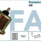 14120 oil pressure sensor VW Corrado 1.8 2.0 2.9 535919561B 0-10 Bar