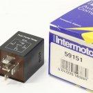 59151 Fuel pump relay FORD ESCORT ORION SIERRA 6161570 85AG-9P704-AA