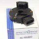 Zündmodul Zündgeber HITACHI RSB-04 RSB-10 RSB04 RSB10