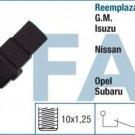 24450 stop light switch FORD HONDA ISUZU NISSAN OPEL SUBARU 94118754