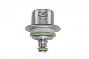 Régulateur de pression DS1190 PEUGEOT 307 1.6 FP10349 96624013 412202065R 3BAR