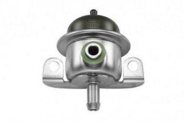 BENZIN DRUCKREGLER DS1151 ALFA 164 FORD ESCORT 0280160710 RP127002