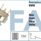 24150 stop light switch BMW E21 E30 E28 E34 E23 E32 61311350645 VOLVO MERCEDES