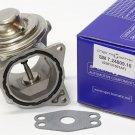 EGR valve AUDI A3 SKODA SUPERB VW 1.9 2.0 TDI 724809160 038131501AF 7.24809.16